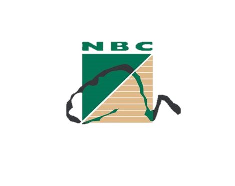 NBC-Holdings.png