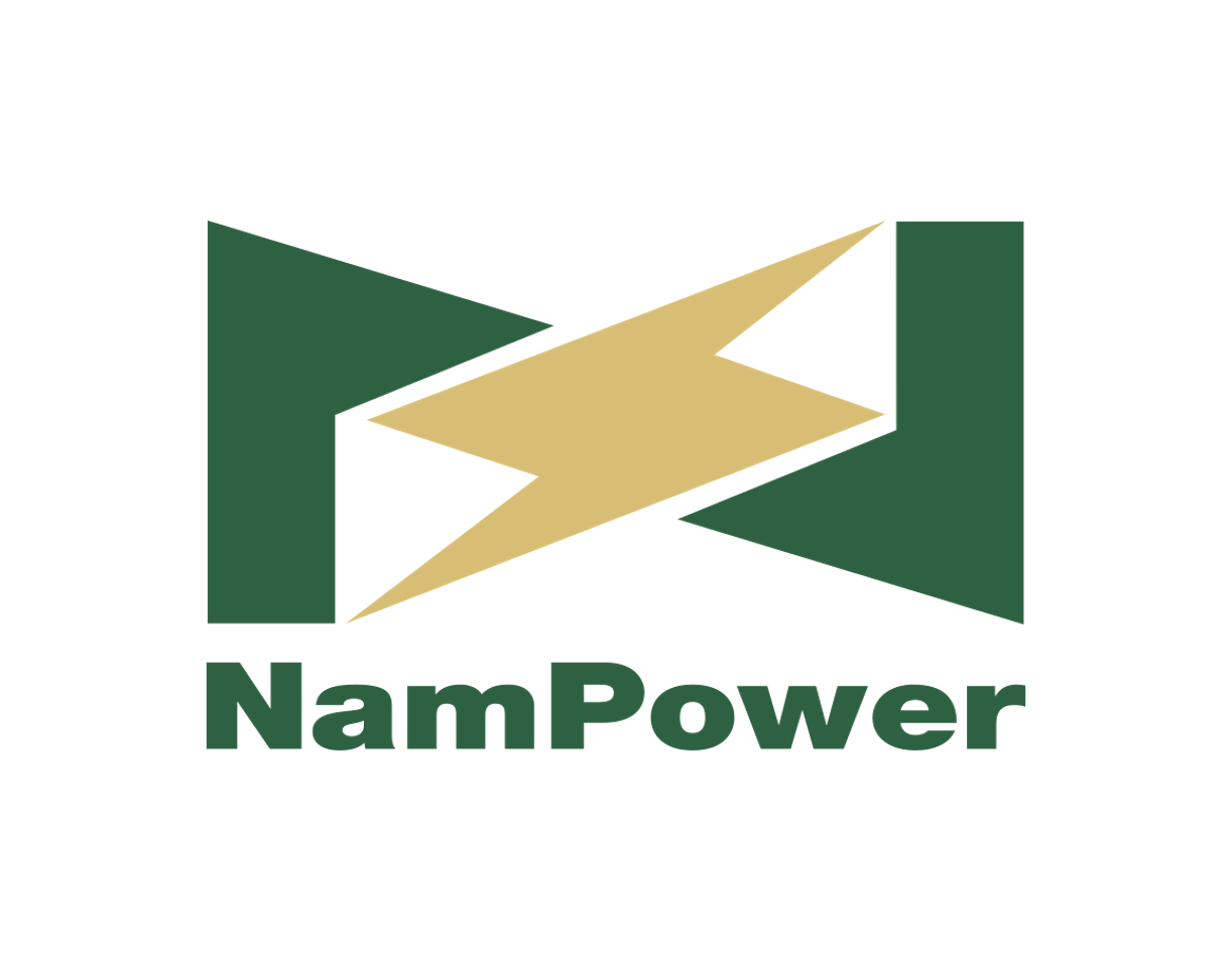 nampower.png